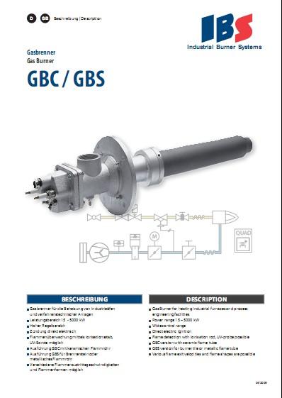GBCGBS